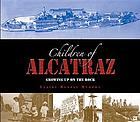 Children of Alcatraz : growing up on the rock