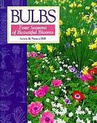 Bulbs : four seasons of beautiful blooms