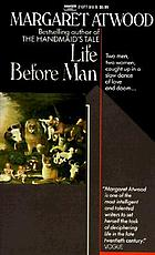 Life before man