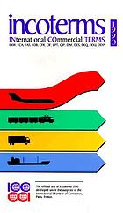 Incoterms, 1990