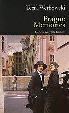 Prague memories