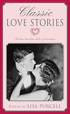Collision course : the classic story of the collision of the Andrea Doria and the Stockholm