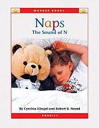"Naps : the sound of ""n"""