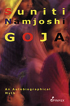 Goja : an autobiographical myth