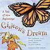 Gideon's dream : a tale of new beginnings