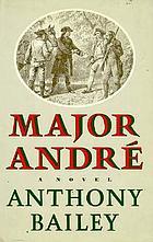 Major André