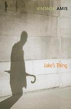 Jake's thing