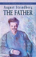 Père : tragédie en trois actes