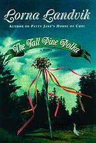 The tall pine polka