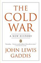 The Cold War : a new history