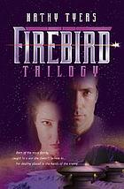 The firebird trilogy