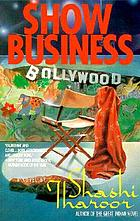 Show business : a novel