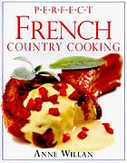 Anne Willan's Basic French cookery