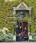 Oundle  : a school for all seasons