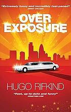 Over exposure