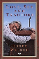 Love, sex, and tractors
