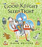 Good knight sleep tight