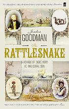 The Rattlesnake : a voyage of discovery to the Coral Sea