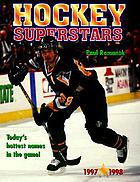 Hockey superstars, 1997-1998