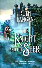 The Knight and the Seer