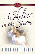 A shelter in the storm