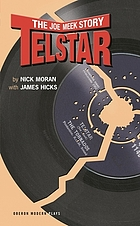 Telstar : the Joe Meek story