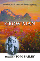 Crow man : stories