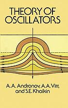 Theory of oscillators