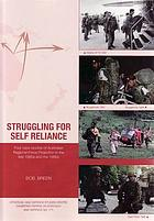 Struggling for self reliance four case studies of Australian regional force projection in the late 1980s and the 1990s