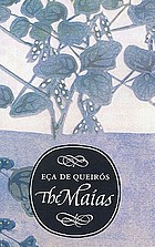 The Maias