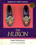 The Huron