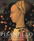 Pisanello : painter to the renaissance court