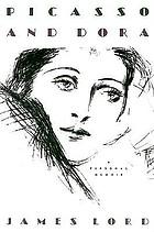 Picasso and Dora : a personal memoir