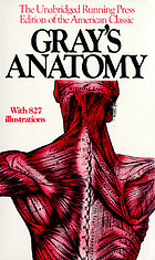 Anatomy : descriptive and surgical