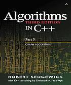 Algorithms in CAlgorithms in C