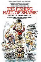 The sports hall of shame