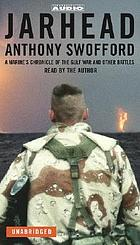 Jarhead (CD) : a Marine's Chronicle of the Gulf War and other Battles