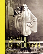 Shadi Ghadirian : Iranian photographer