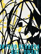 Arturo Herrera : boy and dwarf