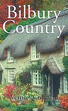 Bilbury country