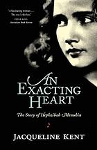 An exacting heart