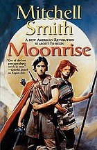 Moonrise book three of the snowfall trilogy