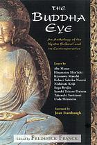 The Buddha eye : an anthology of the Kyoto school and its contemporaries