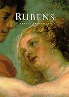 Peter Paul Rubens; with fifty plates in full colour