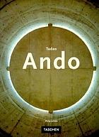 Tadao Andó