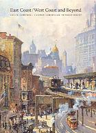 East Coast/West Coast and beyond : Colin Campbell Cooper, American impressionist
