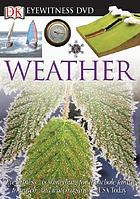 Eyewitness weatherWeather