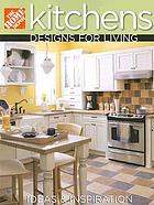 Kitchens : designs for living