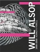 Will Alsop : 1990-2000