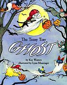 The teeny tiny ghost